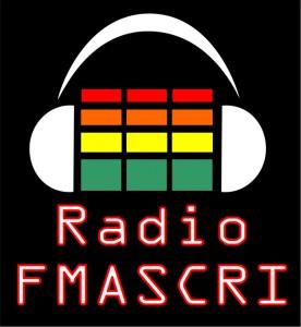 Radio Fmascri