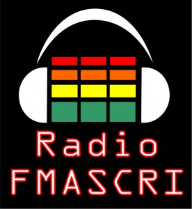 Rádio Fmascri